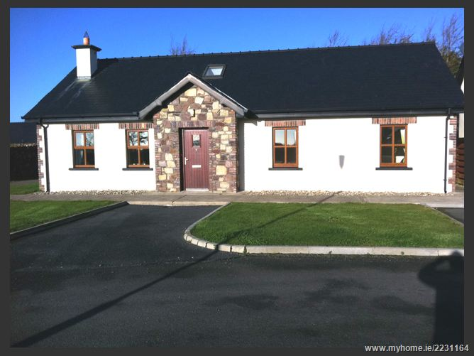 Main image for No. 7 Rectory Mews, Duncormick, Co. Wexford