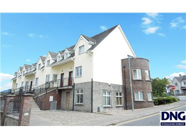 Photo of 55 Cathedral Court, Ennis, Clare