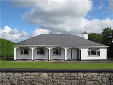 Photo of Rafarn, Newtowndaly, Loughrea, Galway