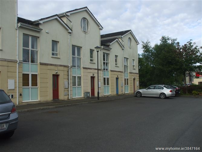 Photo of Inver Gael, Cortober,, Carrick-on-Shannon, Leitrim