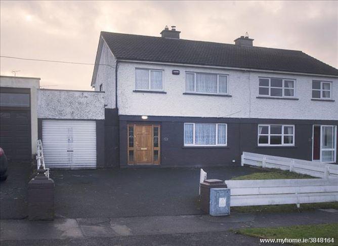 Photo of 21 Glenview Heights, Mullingar, Westmeath