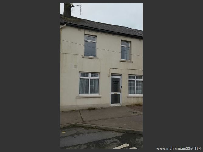 Photo of Sconset House Church Street, Abbeyfeale, Limerick