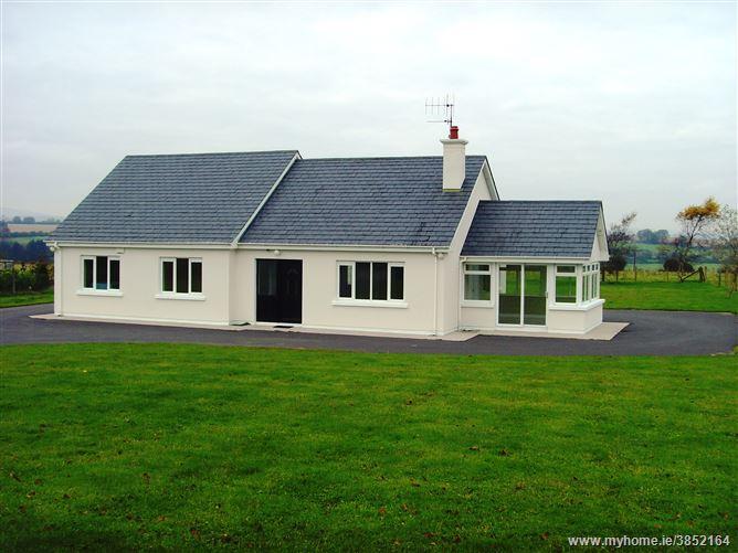 Main image of Hayfield, Scartbarry, Watergrasshill, Cork