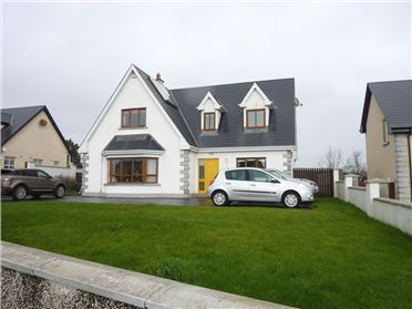 Photo of Bushfield, Ballinabrannagh, Carlow Town, Carlow
