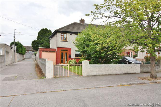 Photo of 32 Kilnamanagh Road, Walkinstown,   Dublin 12