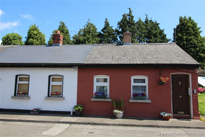 Photo of 15 Towerview Cottages, Glasnevin, Dublin 11