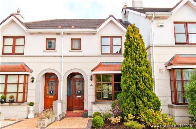 16 Stradbrook Hall, Blackrock, Co Dublin