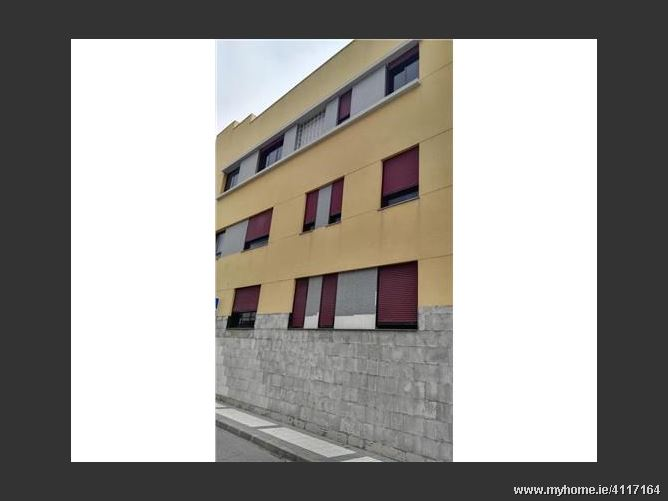 4 Calle Gladiolo, 35010, Las Palmas de Gran Canaria, Spain