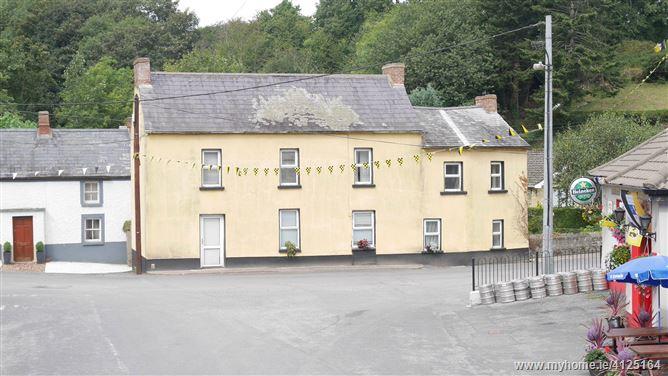 Photo of Glenmore Village, Glenmore, Kilkenny