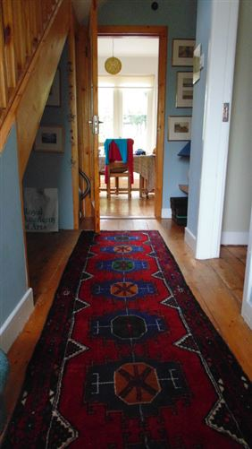 Main image for a comfortable easy going household, Dublin