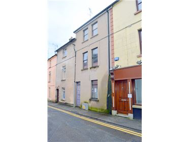 Main image of 14 Skeffington Street, Wexford Town, Wexford