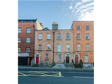 Photo of Apartment 1, 30/40 Dorset Street Upper, Dorset Street, Dublin 1