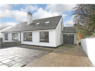 Photo of 14 Willow Park, Ennis, Co. Clare