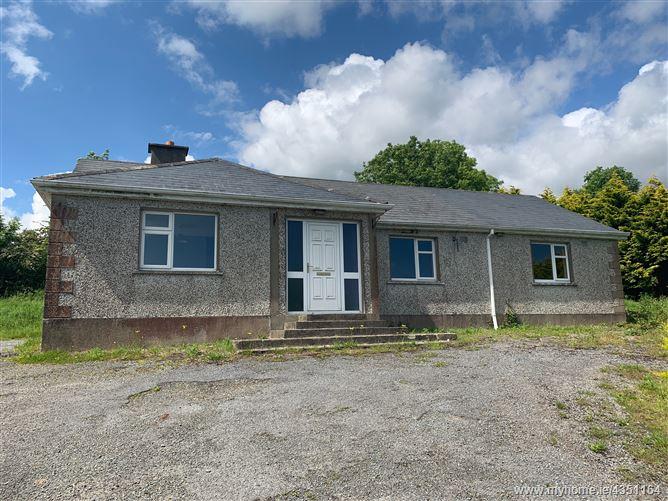 Main image for Ballinaberna, Ballywilliam, Enniscorthy, Wexford
