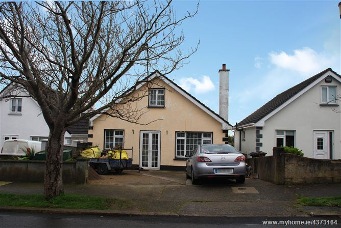 Image for 11 Derreen Drive, Friars Hill, Wicklow Town, Co. Wicklow
