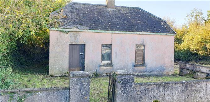 Main image for Ballybricken, Grange, Kilmallock, Limerick