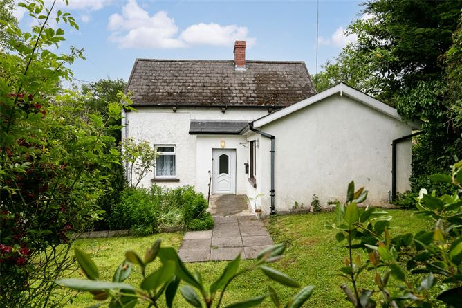 Main image for Asquinton,Milehouse,Enniscorthy,Co Wexford,Y21 WT04