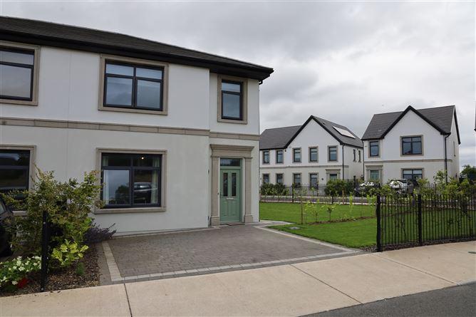 Main image for 16 Ringfort Drive, Kinsale, Cork