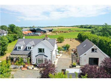 Main image for Banntown Clough , Clogh, Wexford