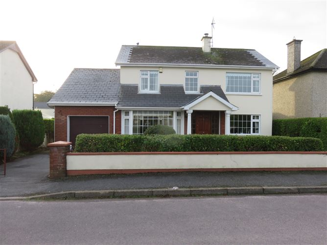 Main image for 8 Willow Park, Clonakilty,   West Cork