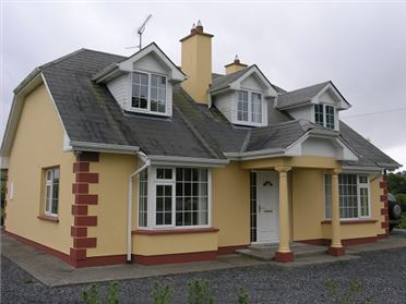 Photo of New Inns PB Ballyjamesduff Co Cavan