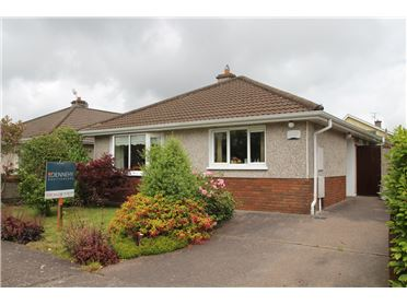 Photo of 6, Ros Na Greine, Kilmoney, Carrigaline, Cork