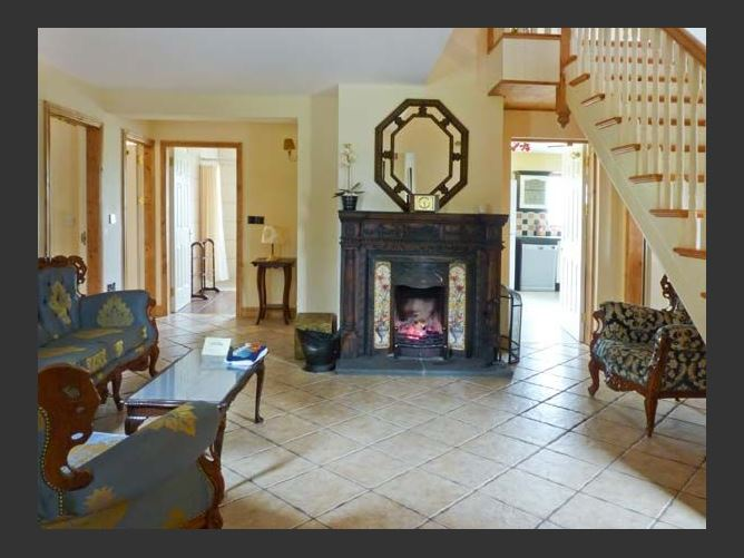 Main image for Kyle Cottage, ROSCREA, COUNTY TIPPERARY, Rep. of Ireland