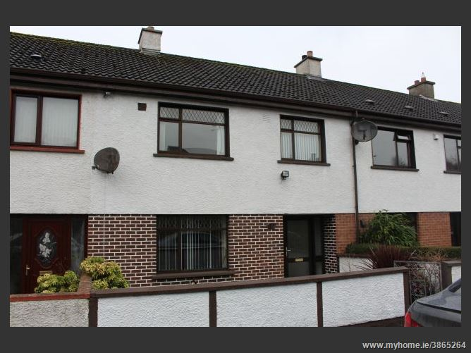 Photo of 27 Ardravan Road, Buncrana, Donegal