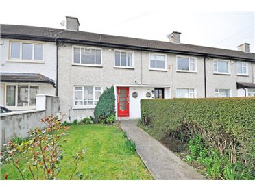 Photo of 55 Whitebarn Road, Churchtown, Dublin 14