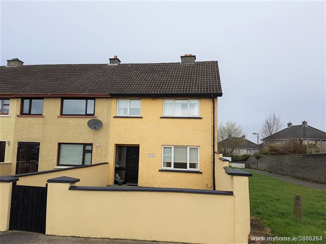 Photo of 77 Clareview Park, Ballybane, Galway