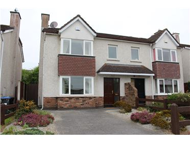 Photo of 142 Hunters Green, Pollerton, Carlow Town, Carlow
