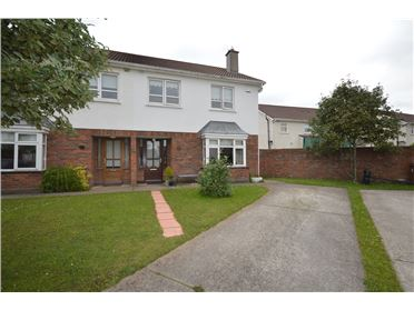 Photo of 3 Griffeen Glen Close, Lucan, Dublin