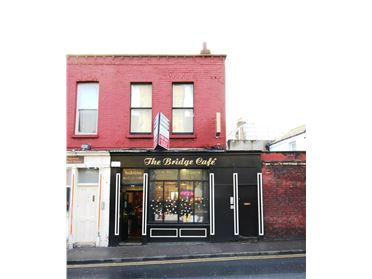 Photo of 1A Bridge Street, Dublin 4, Dublin