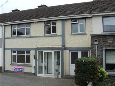 Photo of 174 Rochestown Avenue, Dun Laoghaire, County Dublin