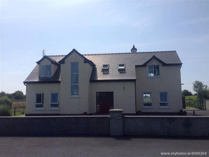 Cunnagher Ballyheane, Castlebar, Co.Mayo, Castlebar, Mayo