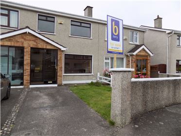 Photo of 16 Tiffany Downs, Bishopstown, Cork