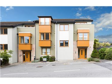 Photo of 3 Granitefield Mews, Rochestown avenue, Dun Laoghaire,   County Dublin