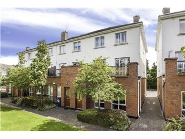 Photo of Apt. 17 Kilvere Park, Cypress Downs, Templeogue, Dublin 6W