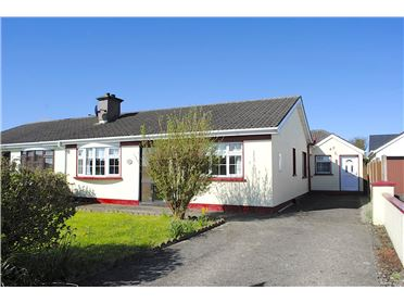 Photo of 32 Comeragh Crescent, Dungarvan, Co Waterford