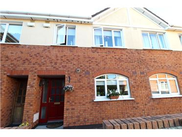 Photo of 7 Woodlands Court, Arklow, Wicklow