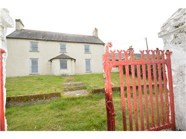 Photo of Atlantic House, Main Street, Ballycotton, Cork