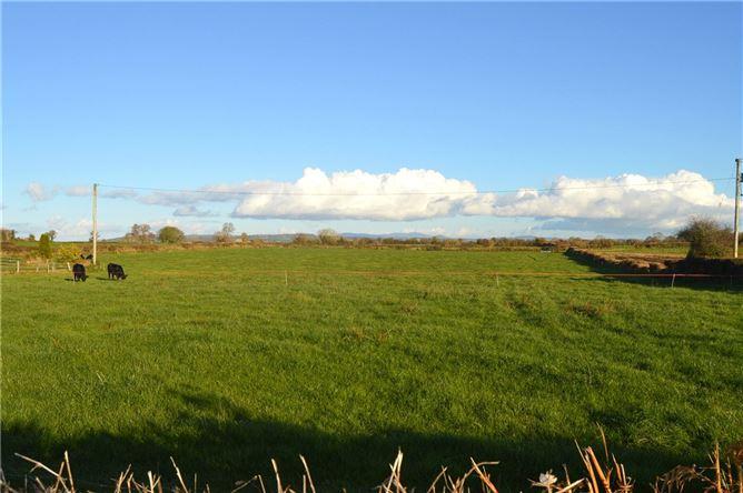 Main image for Sandville,Glanworth,Co Cork.