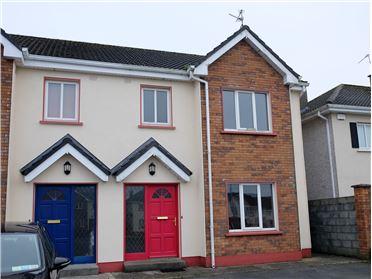 Photo of 69 Jardin Drive, Loughrea, Galway