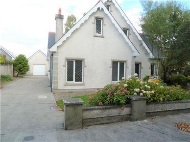 Photo of No. 3 Ashwood, Breaffy , Castlebar, Mayo