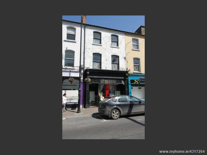 Main image for 5A Main Street, Tipperary Town, Tipperary