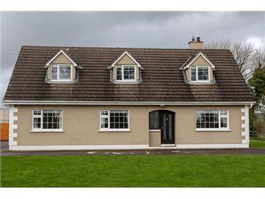 Photo of Monataggart P32R880, Donoughmore, Cork