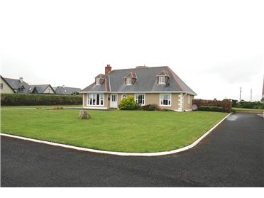 Property image of Tallagh Hill, Belmullet, Mayo