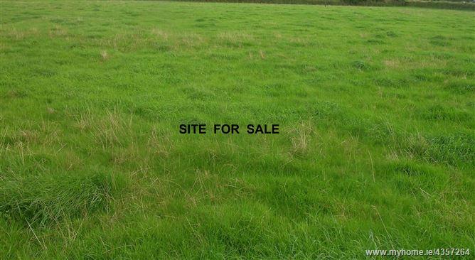 Main image for Carrowsteelagh,  Carrowmore Lacken, Ballina, Mayo