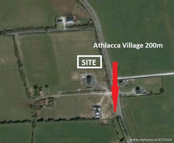 Main image for Athlacca North, Kilmallock, Co. Limerick