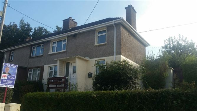 Main image for 19 James Connolly Place, Donnybrook, Douglas, Cork